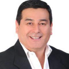 Carlos-kamisake